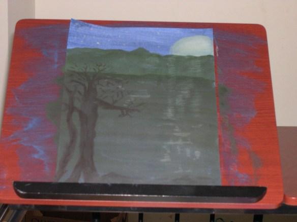 Samhain tree 008
