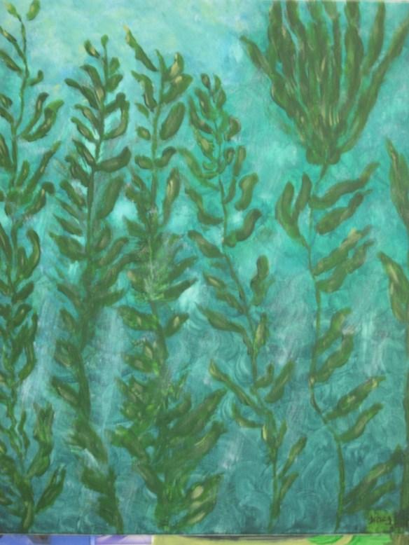 memorial day, seaweed, sunburst 021
