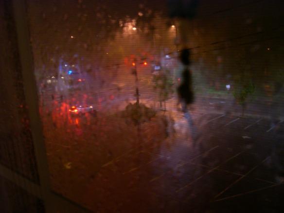 Rain rain go away 001