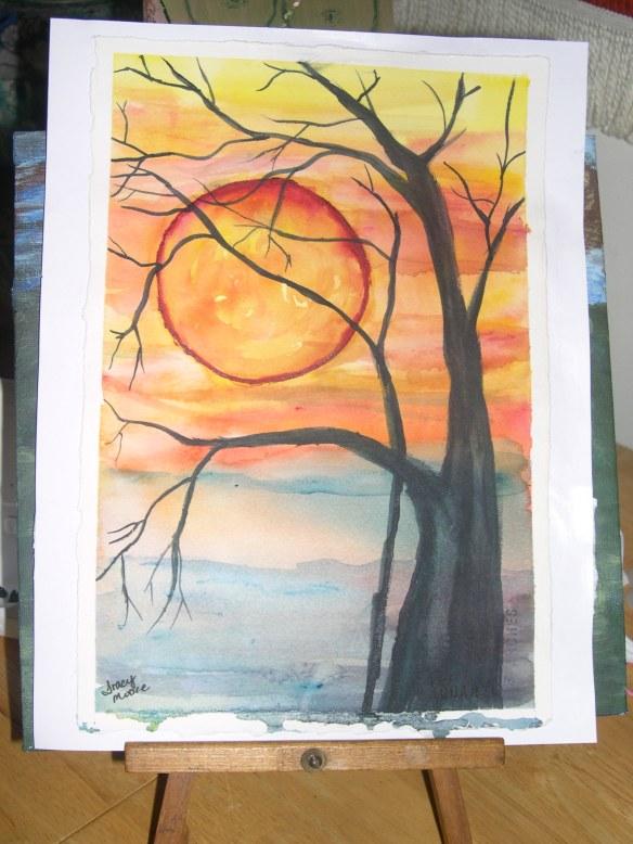 Art Fall 2014 001