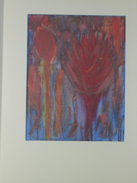 Art Fall 2014 005