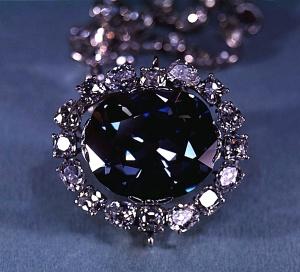 The_Hope_Diamond_-_SIA