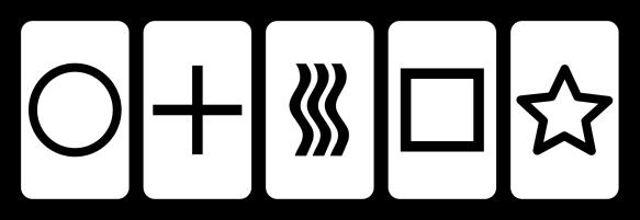 Zenner Cards