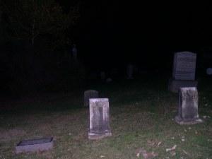 Bethany Cemetery 10-10-10 026