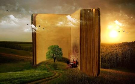 book-863418_960_720
